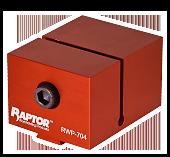 RWP-704 Dovetail Pinch Block