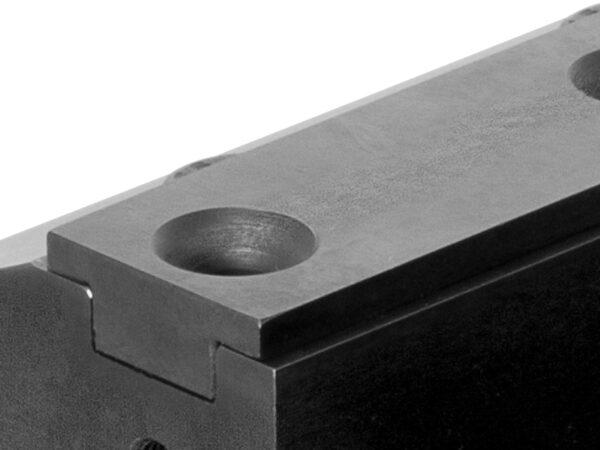 RWP-1051 Dovetail Insert for Raptor Vise