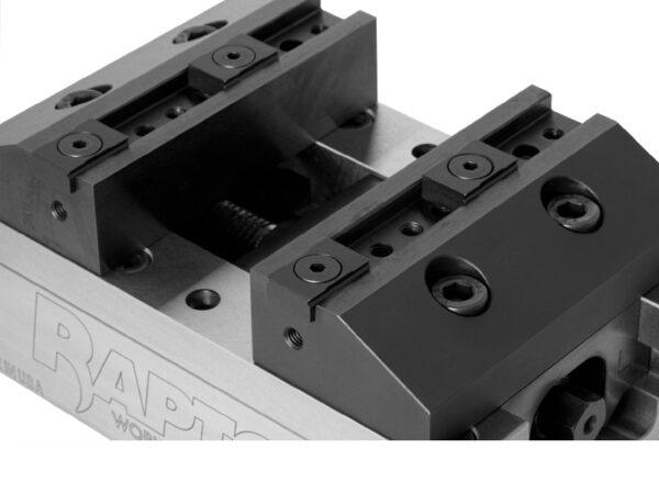 RWP-33050 Mitee-Bite TalonGrip Insert for Raptor Vise