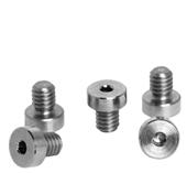 RWP-8-32CLS Locating Pins