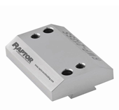 RWP-013ss Dovetail Fixture