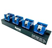 RWP-024-4XR Multi Fixture