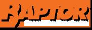 Raptor Workholding Logo