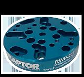 RWP-239 Universal Riser Kit