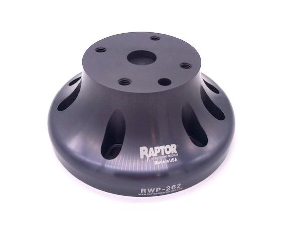 RWP-262 Riser