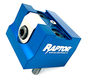 RWP-024 Dovetail Fixture