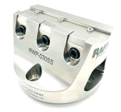 RWP-030SS Dovetail Fixture