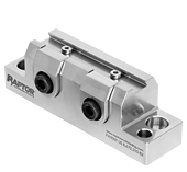 RWP-042SS Dovetail Fixture